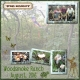 Woodsmoke Ranch