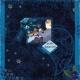 The Aquarium (Midnight)