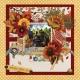 Paint me Autumn (Seasonal Splendor)
