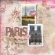 Paris (Crazy in love)