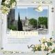 Avignon (Delicate Spring)