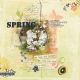 Spring (Chances Are)