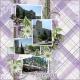 Avignon (Lavender Fields)