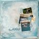 Last days of summer (Summer End)