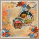 The Great Pumpkin (Brighter Days)