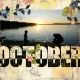 October (Chances are)