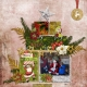 Merry Christmas (Christmas Wishes)
