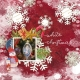 White Christmas (A Christmas To Remember)