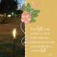 Light (Scripture challenge)