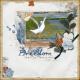 Freedom (Vintage Blues)