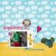 Happiness is blowing bubbles (Soda-Pop Fizz)