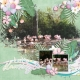 Let's Flamingle (Tropical Dream)