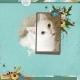 So cute (Furry cuddles)