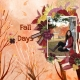 Fall days (Falling for you)