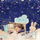 Sleep Sweet (Sweetest Dreams)