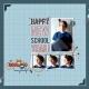 New School Year- 7th