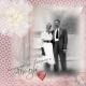 Love's Sweet Memories