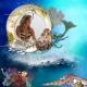 little mermaid2