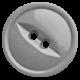 Button #01 Template