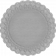 Doily 01 Template