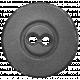 Button #05 Template