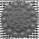 Button Template- Set R#01- ButtonR #01