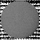 Button Template- Set R#01- ButtonR #07