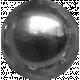 Button Template- Set V#01- Vintage Button #08