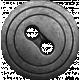 Button Template- Set V#01- Vintage Button #15