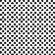 Polka Dots 01 Overlay