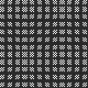 Small Dots 02 Overlay