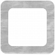 Cardboard Frame 01
