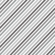 Earth Day- Diagonal Stripes 02 Pattern Overlay