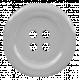 Basic Button Template