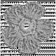 Doily Flower Template