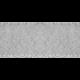 Velvet Straight Ribbon Template