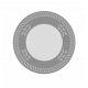 Outdoor Adventures- Layered Template- Circle Tag