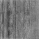 Wood Overlay 01
