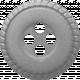 Spookalicious- Element Templates- Button 3
