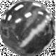 Spookalicious- Element Templates- Gem 01