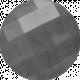 Spookalicious- Element Templates- Gem 02