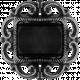 Spookalicious- Element Templates- Vintage Button 01
