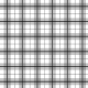 Paper 093- Template- Plaid