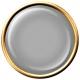 Brad Set #2 - Large Circle - Gold