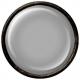 Brad Set #2- Large Circle- Iron