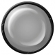 Brad Set #2- Med Circle- Steel