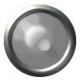 Brad Set #2- Small Circle- Silver