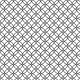 Circles 32 - Paper Template