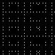 Circles 09- Overlay