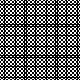 Geometric 31 - Overlay